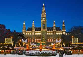 vienna christmas featured