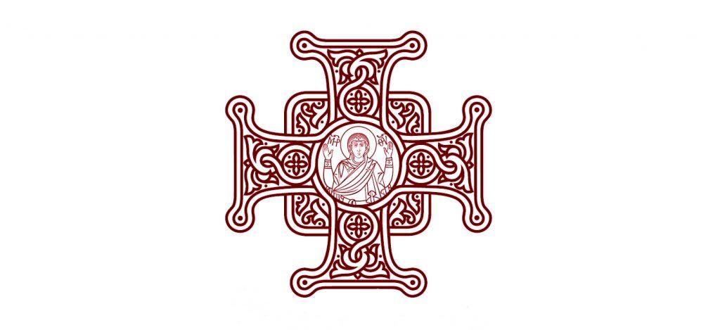 logo pomisna-1024x469-1